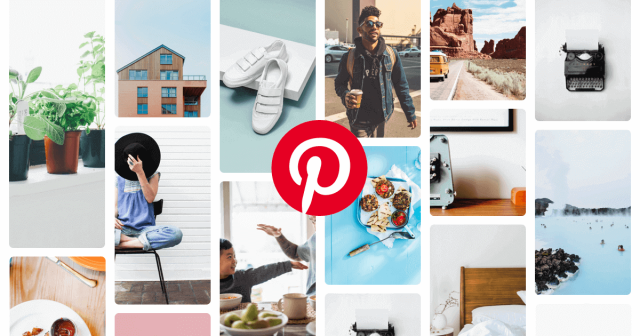 CEO Pinterest Ciptakan Aplikasi Pelacak COVID how we feel