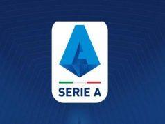 Klub-Klub Liga Italia Sudah Sepakat Lakukan Pemotongan Gaji Pemain