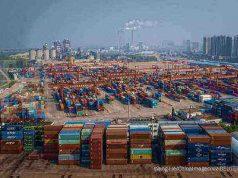 china tarif import amerika serikat