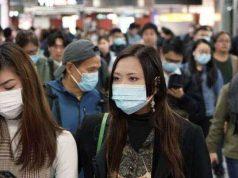 pro dan kontra masker perdebatan penggunaan masker kain