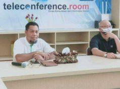 Objek Wisata Berau Kembali Dibuka, Wajib Patuhi SOP Pencegahan Covid-19