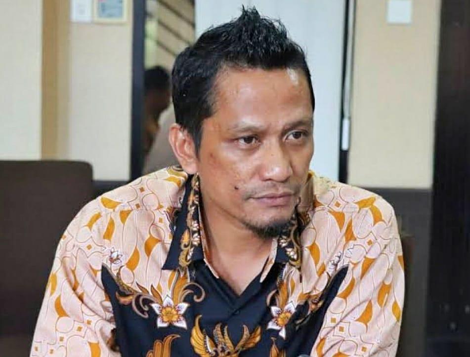 Cerita Nidya Listiono, Urung ke Musda Golkar Balikpapan karena Ditelepon Positif Corona