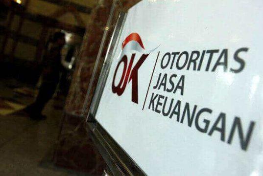 Otoritas Jasa Keuangan (OJK) Kalimantan Timur dan Kalimantan Utara
