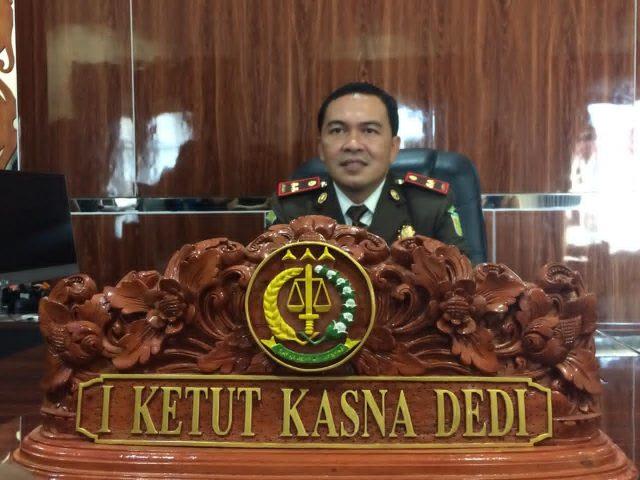 Kasus Dugaan Korupsi Jembatan Mangrove Menunggu Audit BPKP