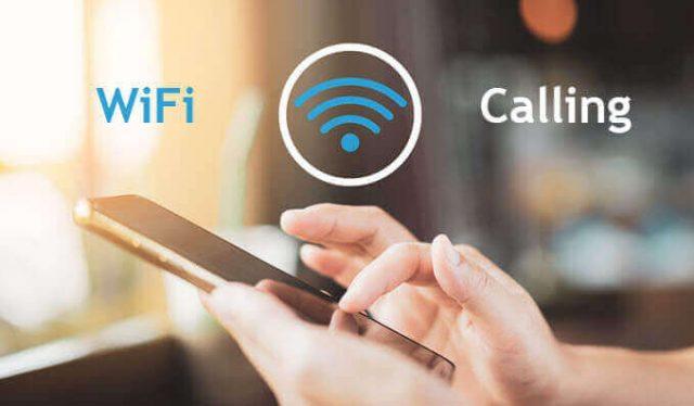 Diskominfo Berau Sebut Tak Ada Anggaran untuk Fasilitas WiFi di Sekolah