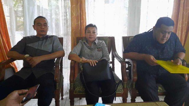 Hari Ini, DPD Golkar Samarinda Buka Pendaftaran Bakal Calon Ketua