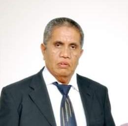 dr Edisyahputra Nasution