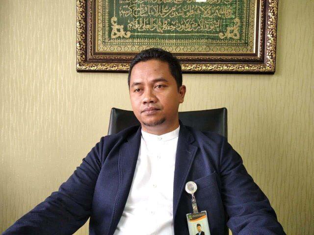 Izin Usaha Kalpataru Group di Kutai Kartanegara Sedang Dievaluasi - headlinekaltim.co