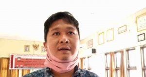 KPU Kutai Kartanegara Belum Pikirkan Soal Kehadiran Kotak Kosong - headlinekaltim.co