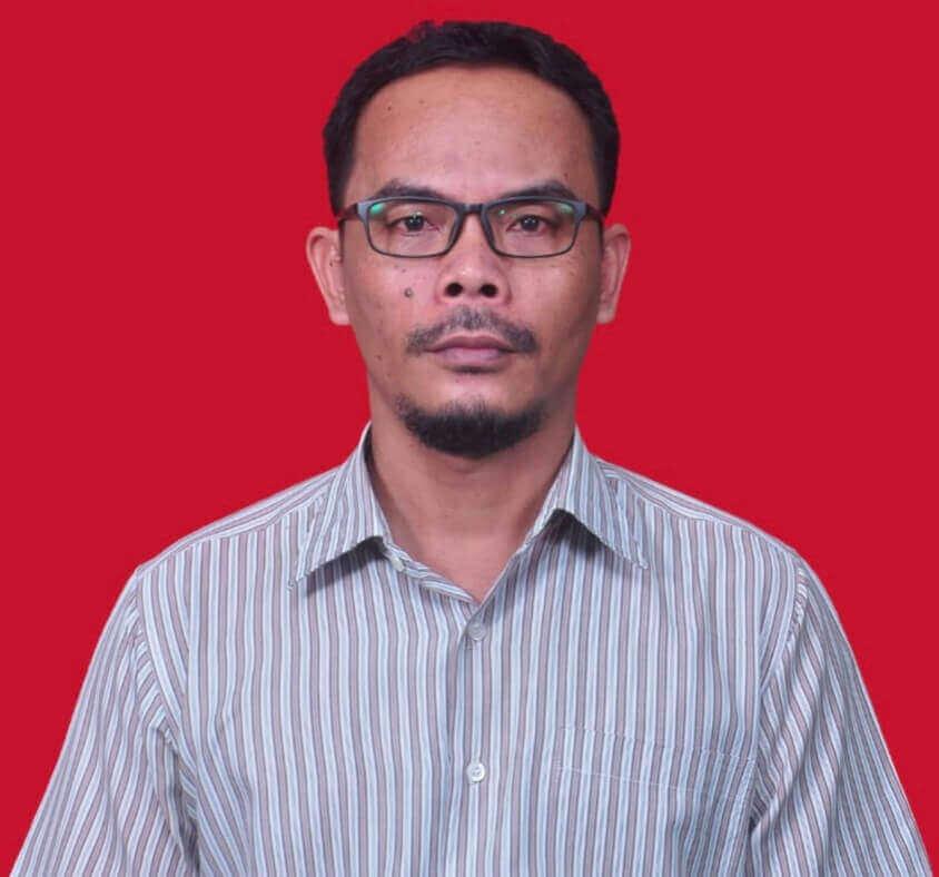 PKB Tidak Yakin PAN Batal Dukung AYL-Suko - headlinekaltim.co