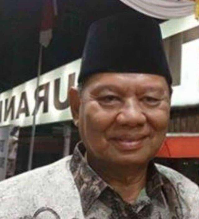 RSUD Keluarga Pemilik KM Prince Soya Tandatangani Penolakan Pemulasaraan Jenazah Protokol Covid-19 - headlinekaltim.co