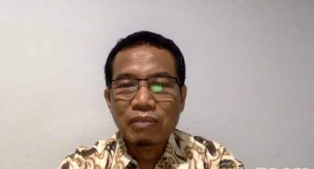 Tembus 4.245 Kasus Covid-19 di Kaltim, KabupatenKota Diimbau Tingkatkan Upaya Tracing - headlinekaltim.co