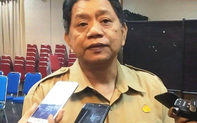 kutai timur pasien covid-19 meninggal - Warga Kutim Positif Covid-19 Sepulang dari Kota Bangun - headline kaltim