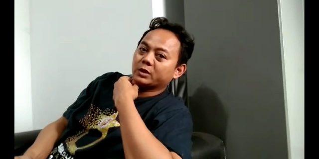Bawaslu Samarinda Kembalikan Berkas Gugatan Parawansa-Markus