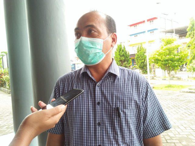 Menyebar, Klaster Gang Jeruk Sudah Sumbang 23 Kasus Baru Covid-19