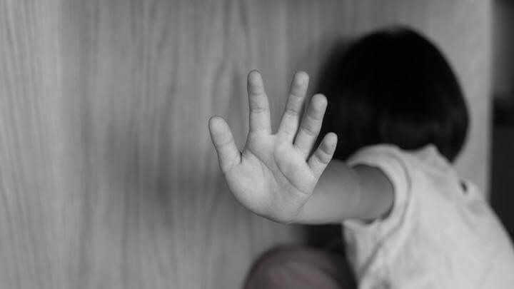 pencabulan dibawah umur - kasus kekerasan pada anak- headlinekaltim.co