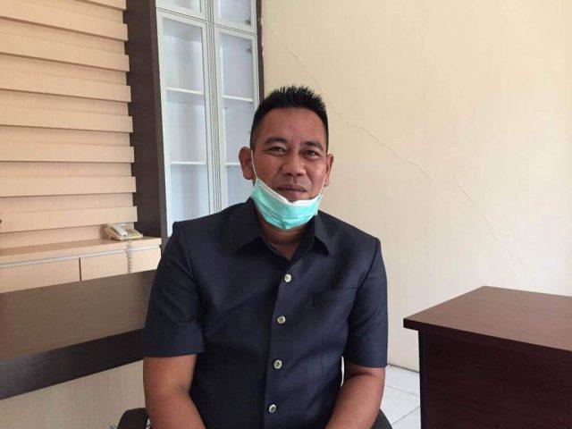 Anggota DPRD Samarinda Dipanggil Bawaslu Soal Dugaan Kampanye Terselubung Paslon - headlinekaltim.co