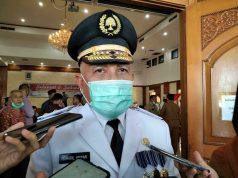 Besok, Chairil Menjabat Plt Bupati Kutai Kartanegara - headlinekaltim.co