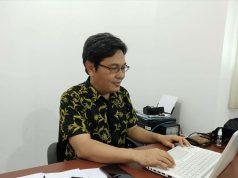 KCA RAHN UMI, Solusi Modal UMKM yang Tak Membebani di Masa Pandemi - headlinekaltim.co