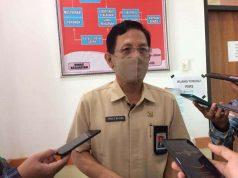 Meski Tak Dianjurkan, Pengguna Masker Scuba Tak Dikenai Sanksi - headlinekaltim.co