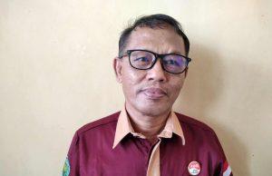 SKB Empat Menteri Selamatkan Pendidikan Indonesia di Masa Pandemi - headlinekaltim.co