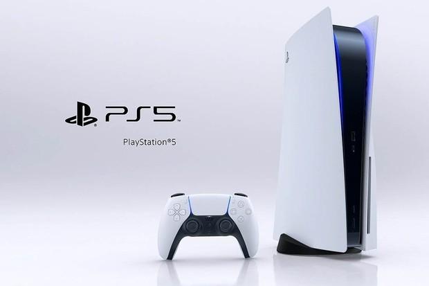 Pra-Pesan PlayStation 5 Membludak, Amazon Kirim Email Begini ke Pemesan