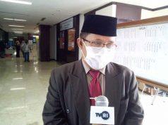 Kadisdik Kaltim Bantah Mutasi Sepihak Empat Guru di Paser - headlinekaltim.co