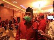 Mengaku Kehilangan, Safaruddin Adi Darma Orang Baik  - headlinekaltim.com