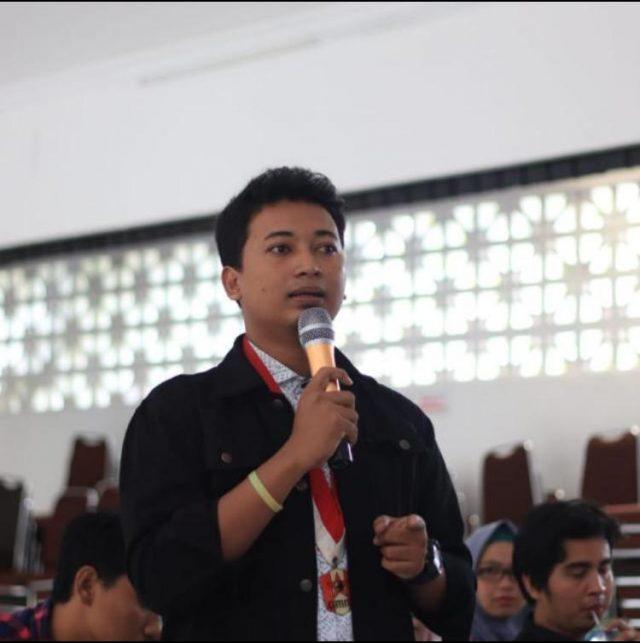 DPD GMNI Siap Dorong Kader Terbaik Dalam Musda KNPI Kaltim
