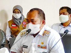 Tekan Pandemi! Karyawan Cuti Dilarang ke Luar Kota