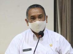 Berita Terkini Terbaru Hari Ini Di Samarinda : Imlek di Rumah Saja, Pegawai Bandel Bakal Kena Sanksi