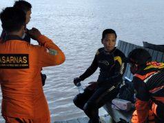 Penyelam Temukan Mobil Tercebur Sudah Kosong, Ferry Diduga Sempat Keluar