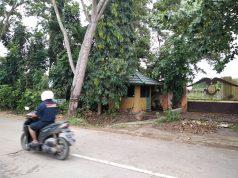 Pembangunan RS Muhammadiyah Tenggarong Terganjal Perizinan