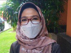 Puji Reses ke Perum BTI, Pemerintah Diminta Perhatikan Warga yang Isolasi Mandiri