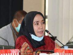 Komisi III Dukung DPRD Kaltim Dibentuknya Pansus Tambang Ilegal