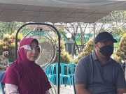 Bupati Sri Juniarsih: Media Berperan Penting Memajukan Bumi Batiwakkal