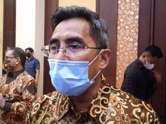 RSI Samarinda Segera Beroperasi, Minggu Depan Wagub Tinjau Lokasi