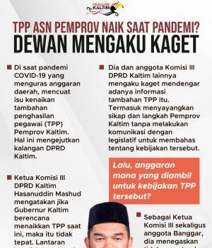 Sarkowi Silaturahmi ke Desa Tani Harapan, Warga Minta Perbaikan Jalan dan Sekolah