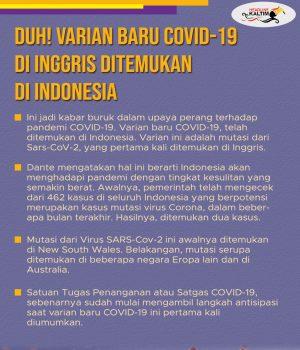 Duh-Varian-Baru-COVID-19-di-Inggris-Ditemukan-di-Indonesia.jpg