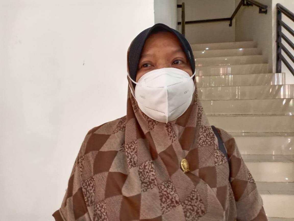 Pandemi COVID-19, Pemerintah Diharap Tetap Edukasi Cegah Kekerasan Perempuan dan Anak