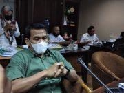 Sistem PPDB Tidak Berubah, DPRD Kaltim: Antisipasi Blank Spot Zonasi