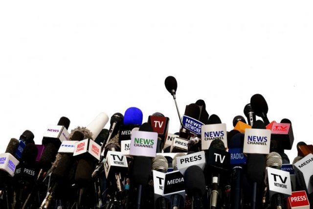 3 Mei, Peringatan Hari Kebebasan Pers Sedunia dan Sejarah Penetapannya